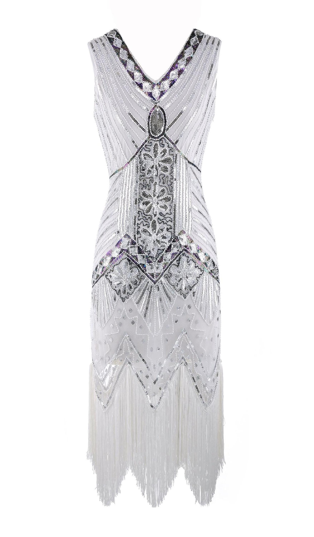6 dame körper-gebäude stickerei hohl paket hüfte dreidimensionale, große pendel kleid LSY249