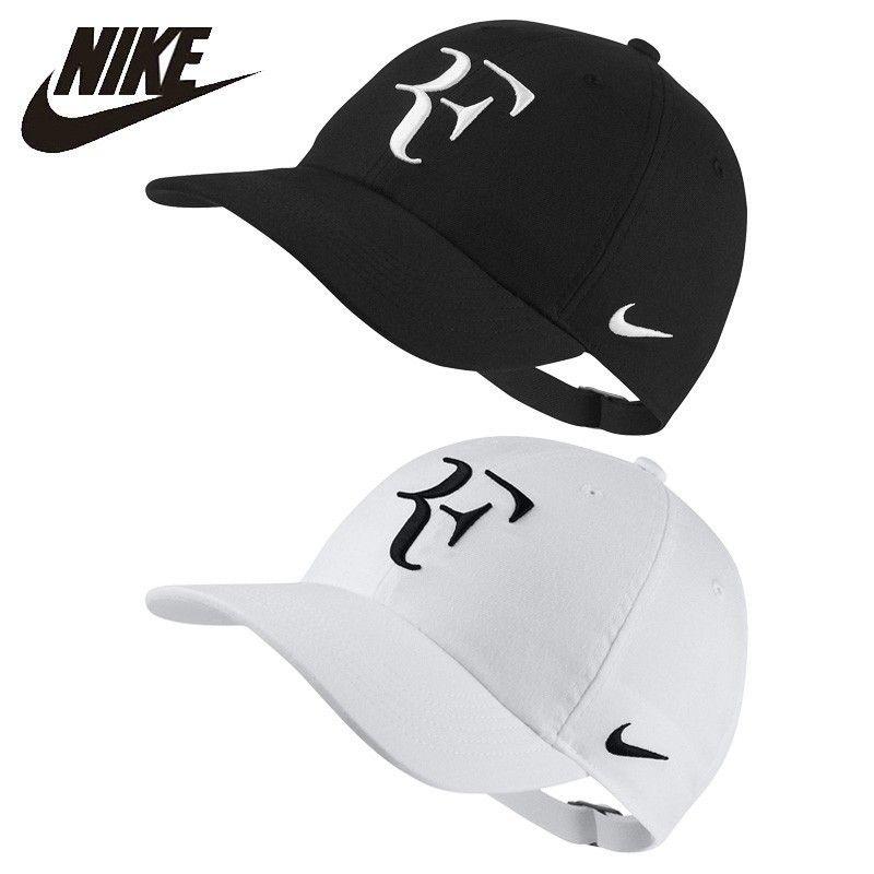 Gebühr Chandler Tennis Hut Männer Und Frauen Transport Und Transport Sommer Ah6985 Schirmmütze Nike Hüte Belüftung Kann Einstellen