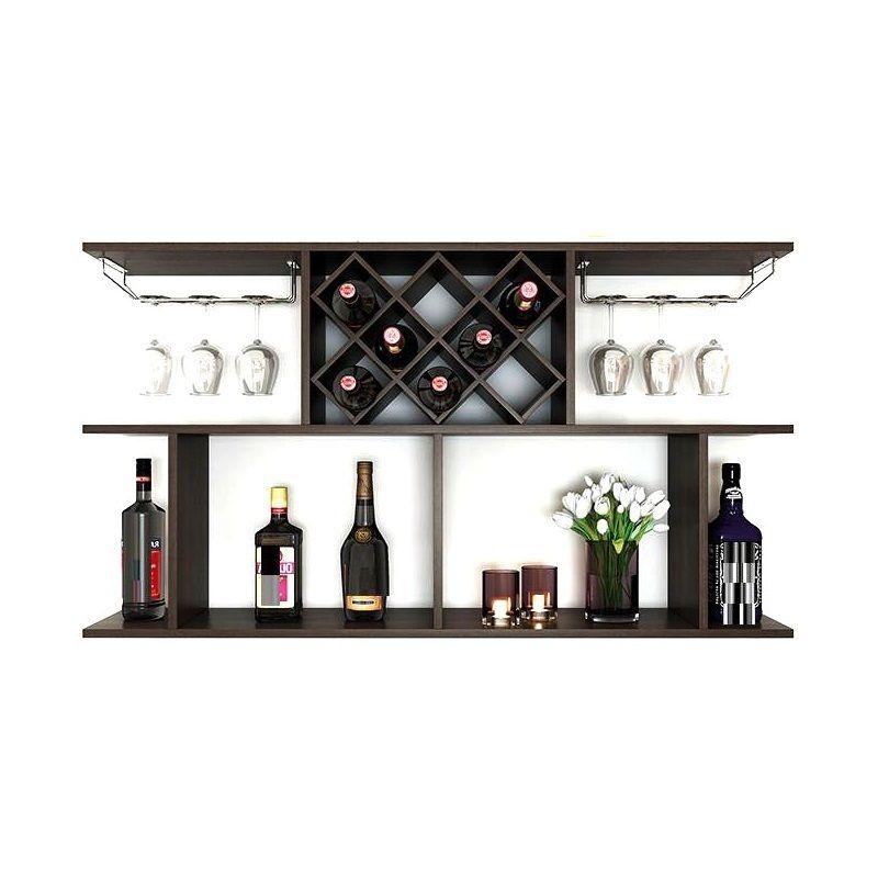 Sala Mobili Pro La Casa Rack Hotel Küche Mesa Adega vinho Meube Schrank Mueble Kommerziellen Bar Möbel Regal wein Schrank