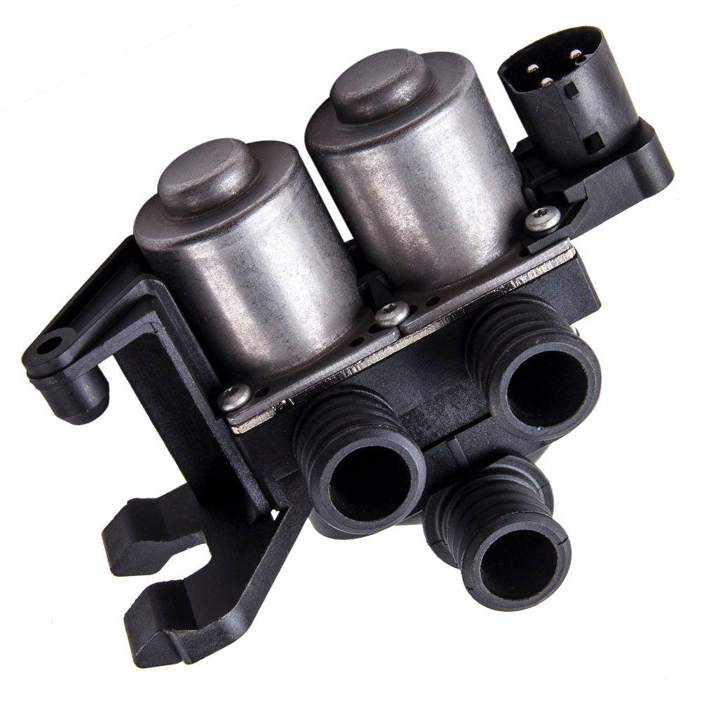 Racing Heater Control Valve for BMW E36 328i M3 323i 328is 318i 325i 64118375792 for bmw e36 m3 1147412053 64 11 8 375 792