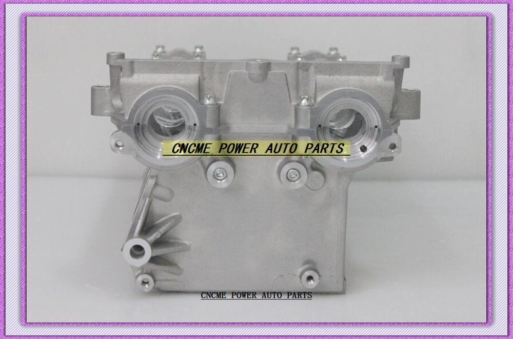 Engine F16D4 Bare Cylinder Head For CHEVROLET CRUZE 16V 1.6L OEM NO. 55559340 55571689 55565192