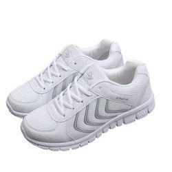 Laamei/Женская обувь; Новинка 2018 года; модные tenis feminino; Легкие дышащие сетчатые туфли; женская повседневная обувь; женские кроссовки; mujer