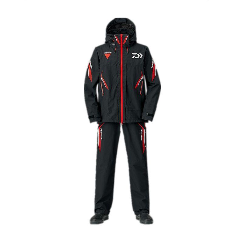 Neue Männer Winter Angeln Kleidung und Hosen Jersey Wasserdichte Atmungsaktive Outdoor-sportbekleidung Anzug Jagd Angeln Kleidung Sets