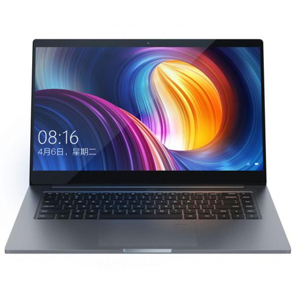 Xiao mi mi Notebook Pro 15,6 zoll i7-8550U 16GB DDR4 256GB SSD GTX1050Max-Q 4GB GDDR5 Laptop