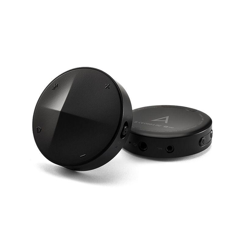 IRIVER Astell & Kern AK XB10 décodeur HIFI Bluetooth de haute qualité qualité sonore élevée à l'amplificateur casque sans fil aptX HD