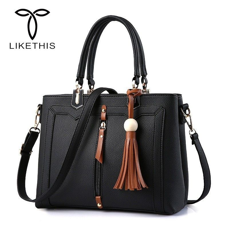 LIKETHIS Wholesale Women Bags for CY8901