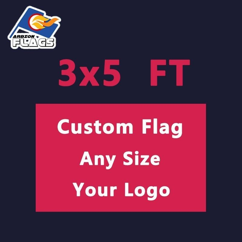 5x3FT Flag Free Design Free Shipping Wholesale Custom Flags And Banners with Polyester For Advertising Camouflage LGBT Flags