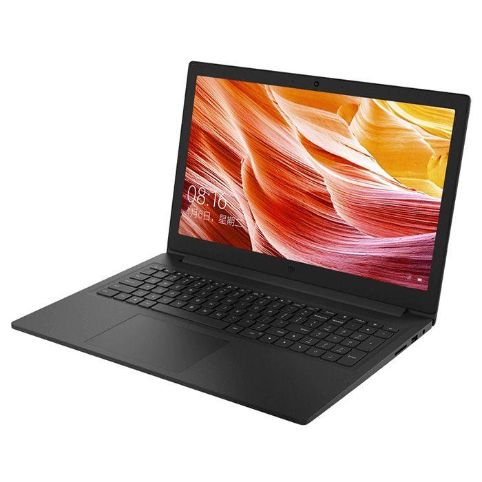 2019 neue Xiao mi mi Rubin 15,6 zoll Laptop Windows 10 OS Intel Core i5-8250U Quad Core 8 GB RAM 512 GB SSD 1,6 GHz Fingerprint