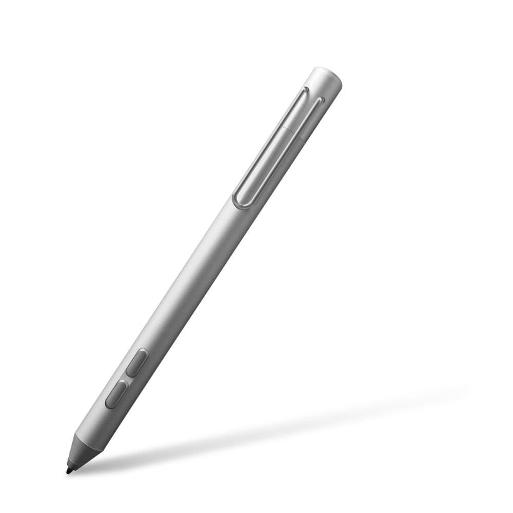 Tablet Pen Original Aktive Tablet Stylus Stift für Jumper Ezpad gehen Tablet für VOYO I8 Plus/I8 Max/ VBook I5/VBook I7 Plus