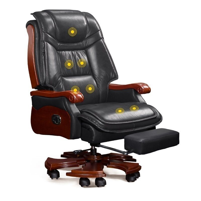 Sessel Bilgisayar Sandalyesi Oficina Y De Ordenador Hocker Bureau Meuble Gamer Computer Cadeira Poltrona Silla Gaming Stuhl