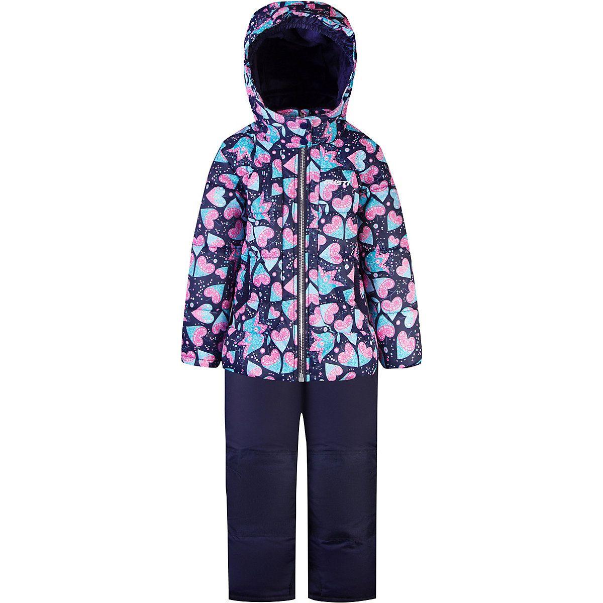 GUSTI Kinder's Sets 9512013 kleidung für mädchen set kleid winter kleidung mädchen kinder tragen MTpromo