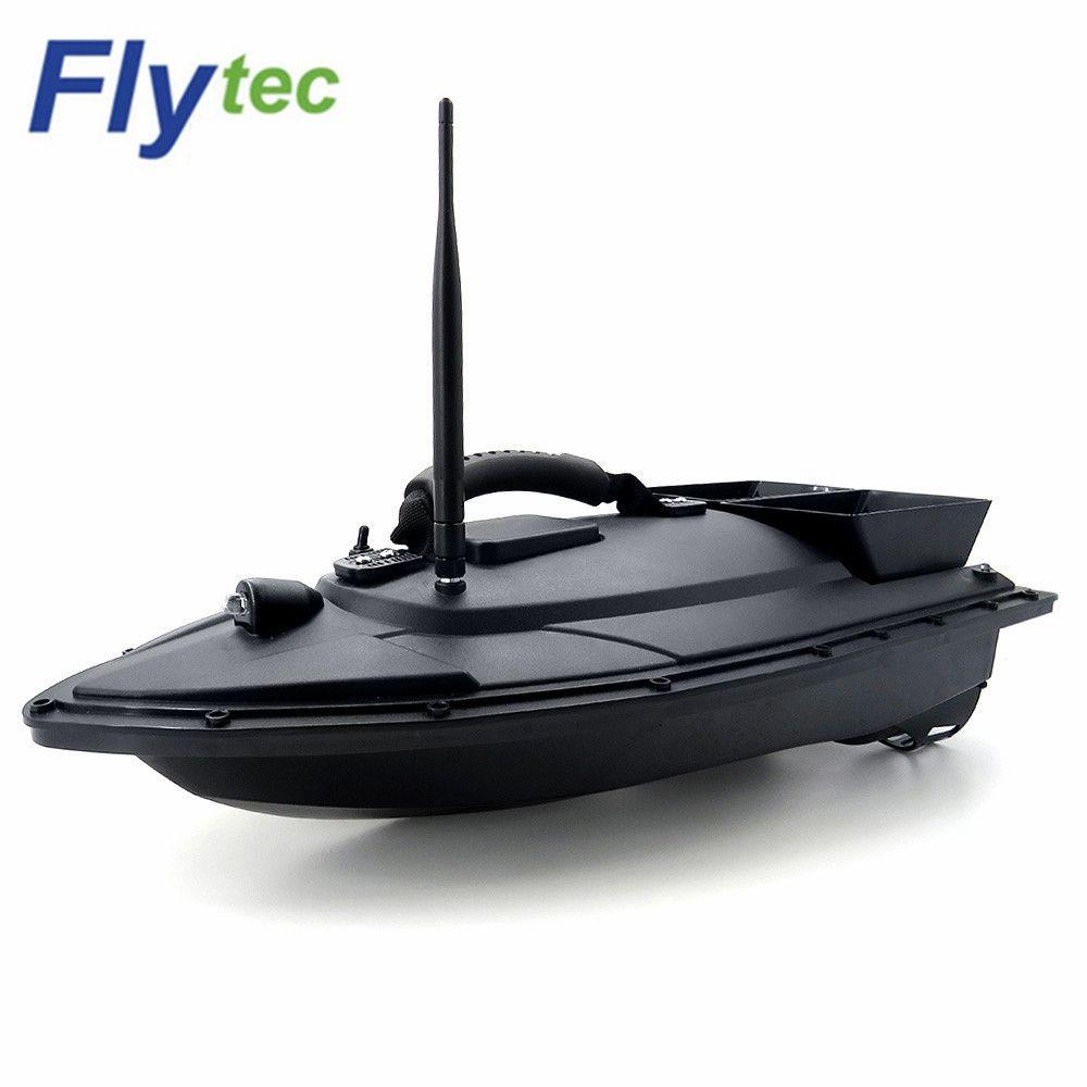 Neue Angeln Werkzeug Smart RC Köder Boot Spielzeug Dual Motor Fisch Finder Fisch Boot Fernbedienung Fischerboot Schiff Schnellboot RC Spielzeug Geschenk