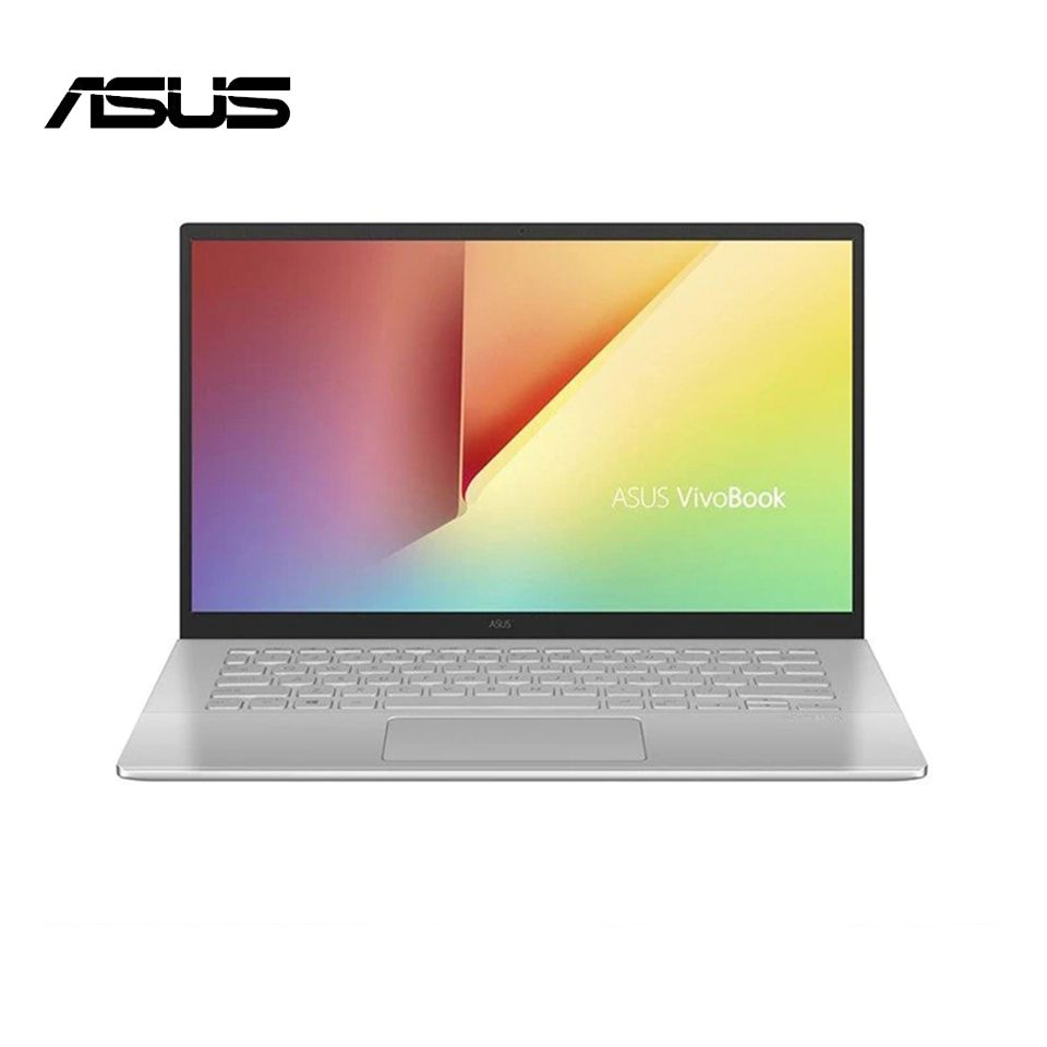 ASUS Notebook Laptop Win10 14,0 Inch IPS Bildschirm Intel Core I5-8250U Quad Core 8 GB DDR4 RAM + 256 GB SSD Intel HDGraphics 620