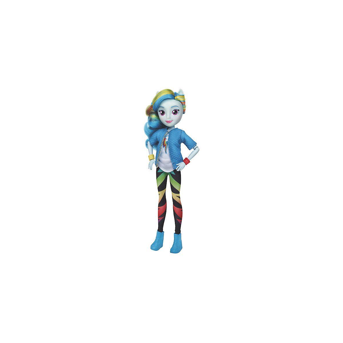 HASBRO Puppen 9170540 Mädchen spielzeug für kinder mädchen spielzeug mode puppe spiel spielen zubehör kinder freundin MTpromo