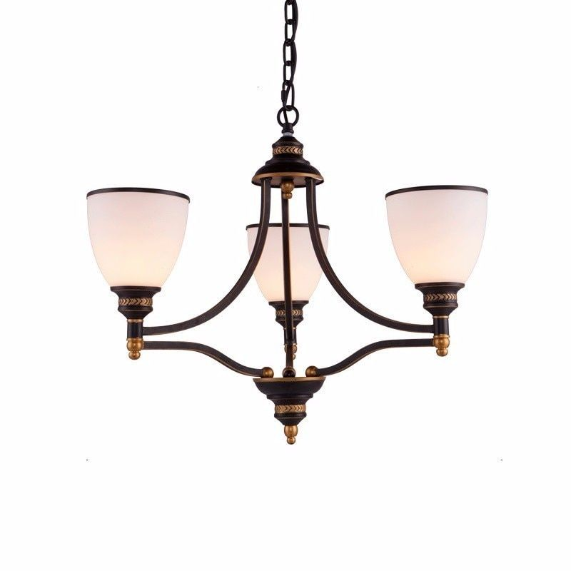 E Pendente Para Sala De Jantar Nordic Lamp Industrial Deco Maison Lampen Modern Luminaire Suspendu Luminaria Pendant Light