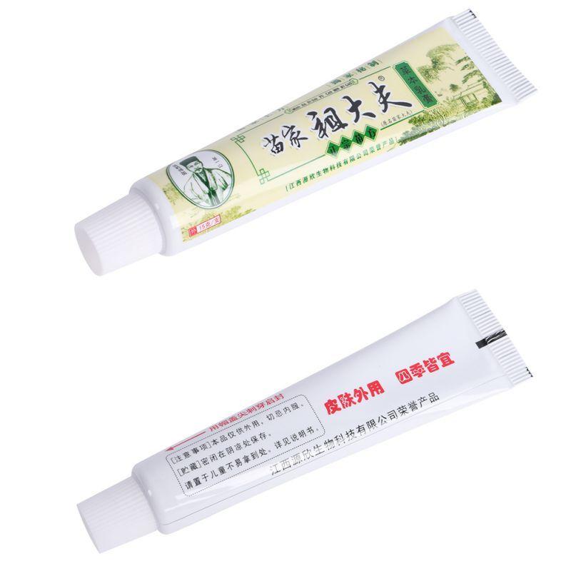 Psoriasis Dermatitis and Eczema Pruritus Psoriasis Skin Problems Chinese medicine Creams Beriberi  Psoriasis Creams