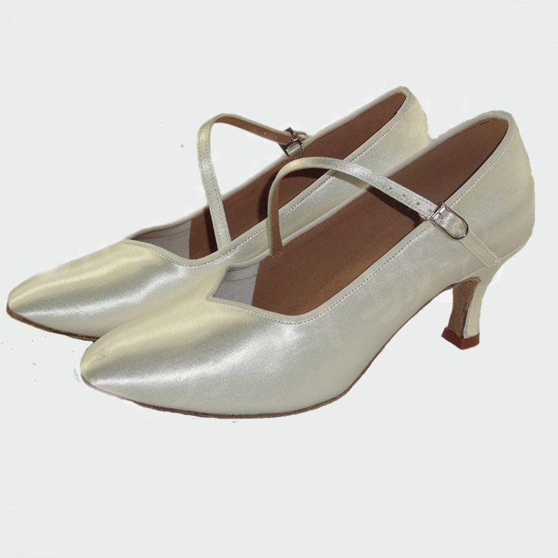 Ballroom Sneakers Latin Dance Shoes Woman Soft Bottom Sports BD DANCE SHOES 138 Modern Jazz Import Satin Feel fine Free BAG hot