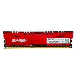 1600Mzh 4 GB DDR3 PC3-128001333/1600 MHz 4g/8g memoria RAM memoria para juegos para Intel o AMD escritorio compatible con 1333 MHz