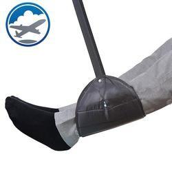 Luar Pesawat Istirahat Berdiri Meja Kantor Kaki Kaki Kaki Kaki Istirahat Berdiri Meja Hammock Hammock