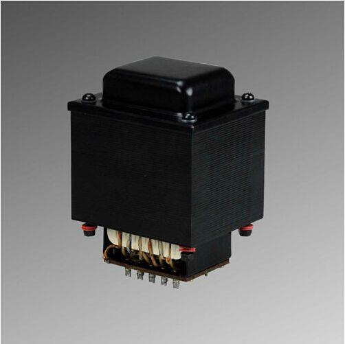 GZbotolave Raphaelite 300W power transformer 300B,2A3 single-ended push-pull DC filament