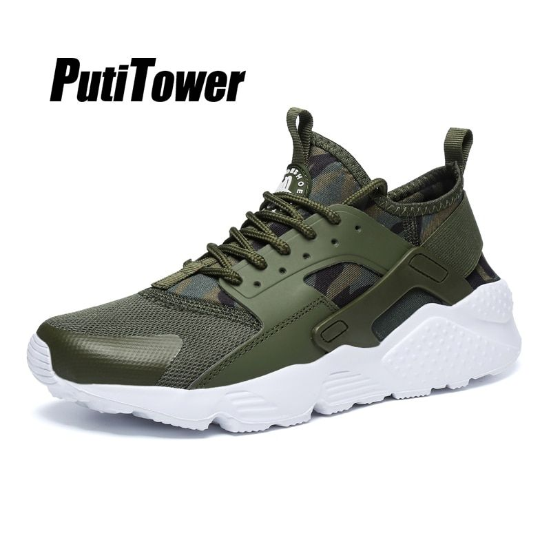 2018 Plus Size Running Shoes Men Women Superstar Sneakers High Quality Walking Shoes Chaussure Homme Sapato Masculino