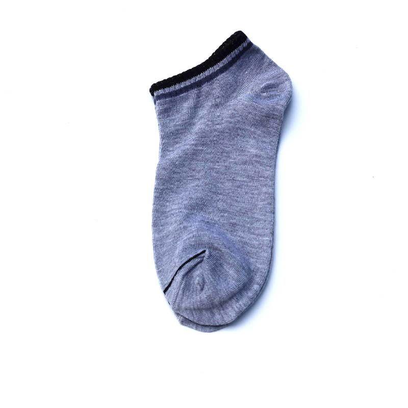 2018 frauen Socken Dame Socken 5 Farbe F101