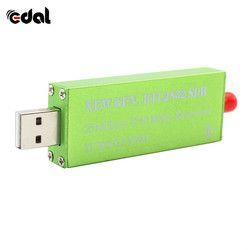 NEW GEN RTL2382U SDR AM/NFM/FM/DSB/USB/L Radio Receiver