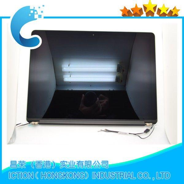 Original New A1502 LCD For Apple Macbook Pro Retina 13
