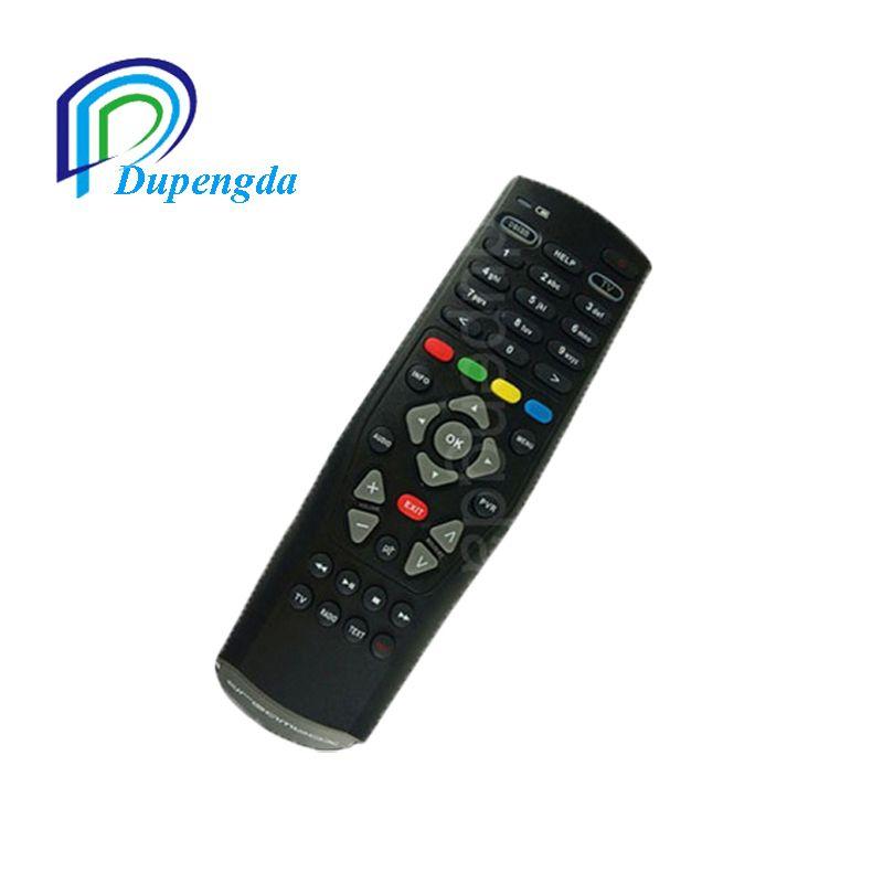 V2 Fernbedienung Für dm800hd se, dm800se v2, dm900, dm520, dm525 Satellitenfernsehen-empfänger free