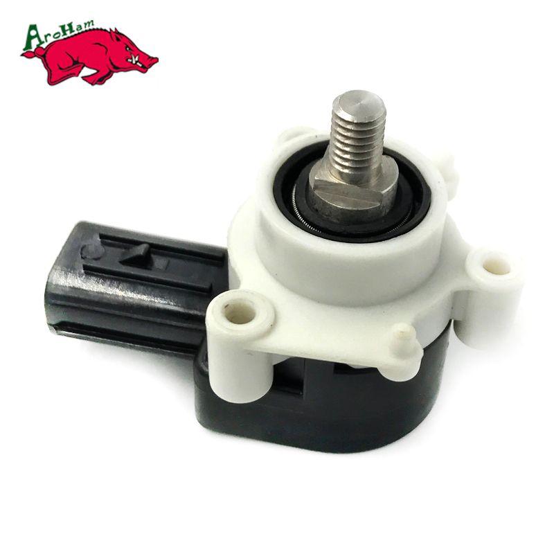 Harbll High Quality 89408-30130/89408 30130/8940830130/SU10945 Headlight Level Sensor For Toyota Lexus