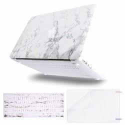 MOSISO Ordinateur Portable Housse De Protection pour Macbook Pro 13 Retina A1425/A1502 2012-2015 Cahier à Couverture Rigide Cas pour Macbook Air 13 pouce