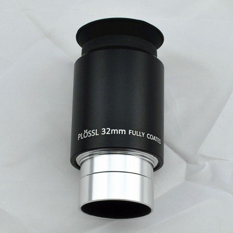 CELESTRON 32mm astronomique télescope oculaire Plosser 1.25 pouce/31.7mm téléobjectif oculaire