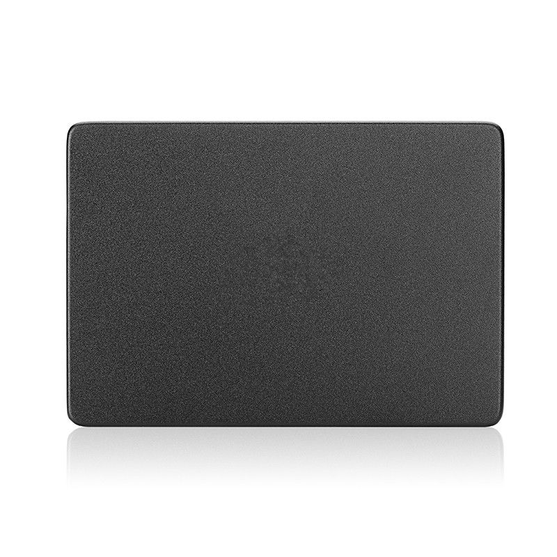 LEORY Internal Solid State Disk 850 EVO SSD 2.5 inch 120G SSD Read and write speed 320/150mb/s For Laptop Desktop PC