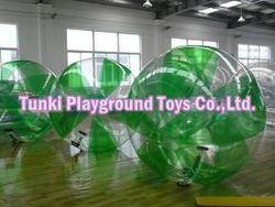 Aqua Ball untuk Anak-anak/Air Pejalan Kaki