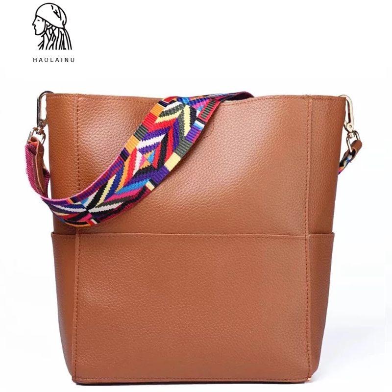 Neue Luxus Handtasche Frauen Taschen Designer Marke Berühmte Umhängetasche Weibliche Vintage Umhängetasche Damen Retro Crossbody Umhängetaschen