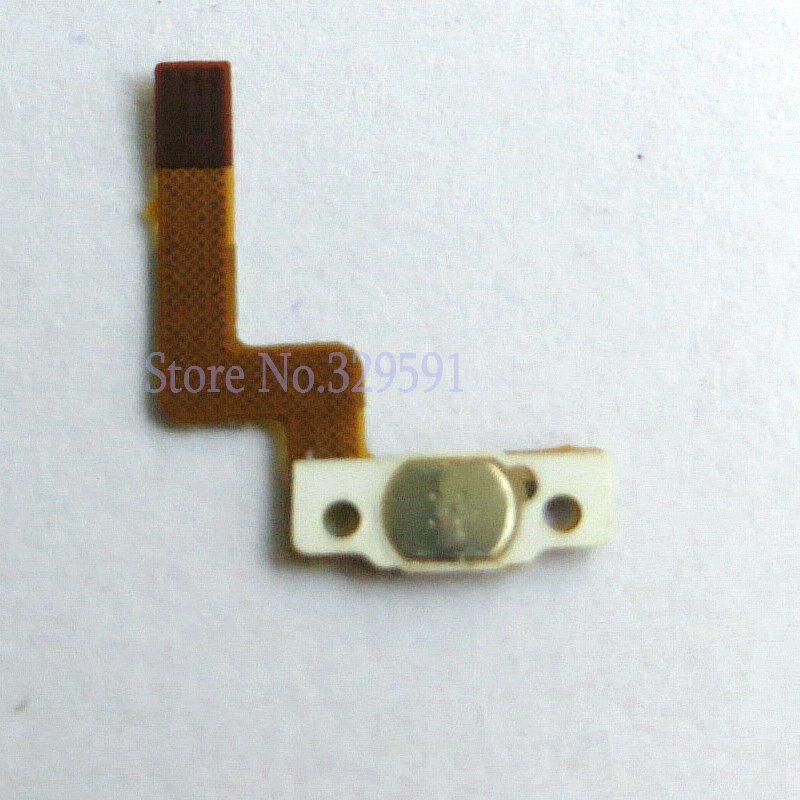 1 STÜCKE power on/off knopf-flexkabel FPC für HaiPai N7889 smart handy