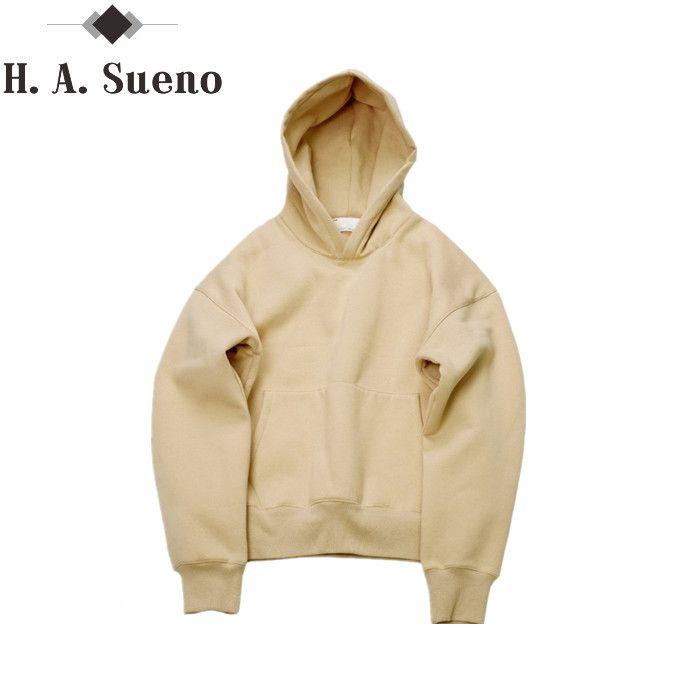 Très bonne qualité hip hop hoodies polaire hommes streetwear mens hoodies et sweatshirts homme à capuche surdimensionné kanye vêtements sweat à capuche