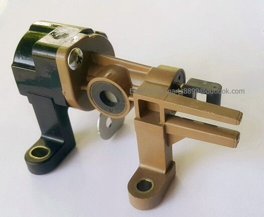 ORIGINAL USED STEP MOTOR CVT for Bluebird U14 /Primera P11/WP11/P12 OEM RE0F06A 31947-8E002 319478E002