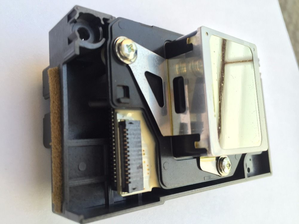 100% brand and brand printhead / print head for Epson T50 A50 P50 R290 R280 RX610 RX690 L800 L801 rx585 printers