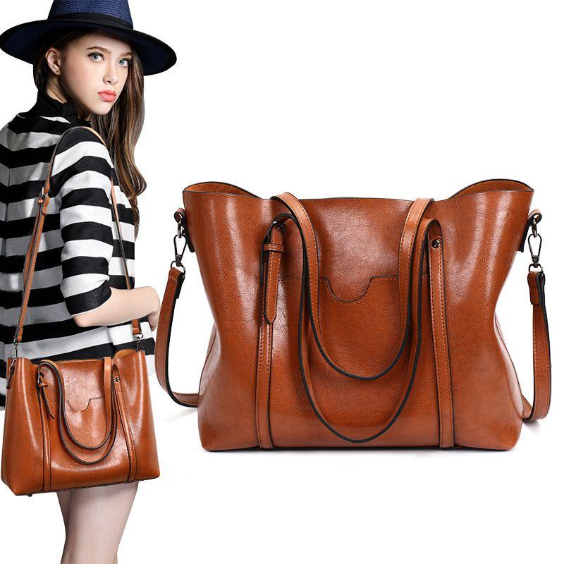RUIXINWANG 2018 New Pattern Fashion Woman Package Restore Ancient Ways Oblique Satchel Ma'am Handbag Luxury Women Bags Designer