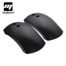 2pcs Front Rear For Fender Mud Guards Cover Fit For 43cc 47 49cc Mini Quad Dirt Bike ATV