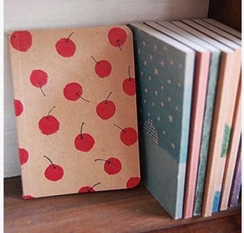 Kawaii Мини 12,4*9 см старая живопись прекрасный милые блокноты для письма 8 типов ежедневно книга канцелярские офисные школьные принадлежности