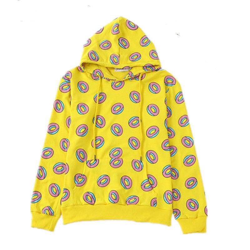 KPOP GOT7 Hoodies Mark <font><b>Just</b></font> Right Donut Hoodie BTS Jung Kook Sweatershirts exo hoodie kai Gift Keychain