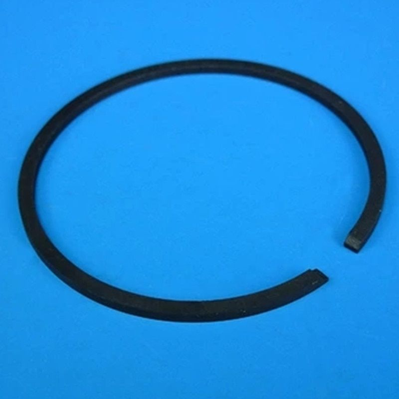 DLE55/55RA/111/222 piston ring for DLE 55/55RA/111/222 engine