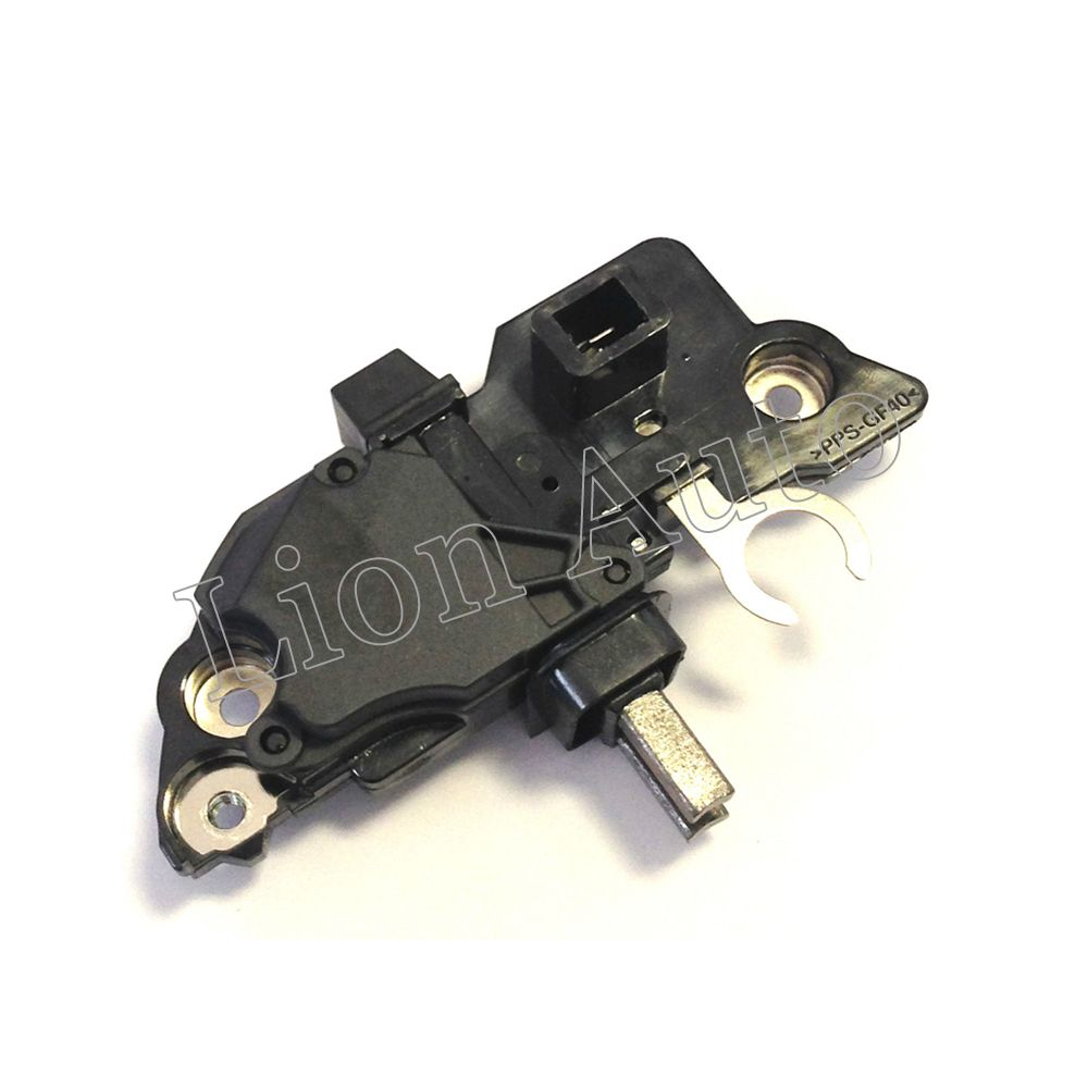 Voltage Regulator 12v For Volvo S40 S60 S80 V40 F00M145229