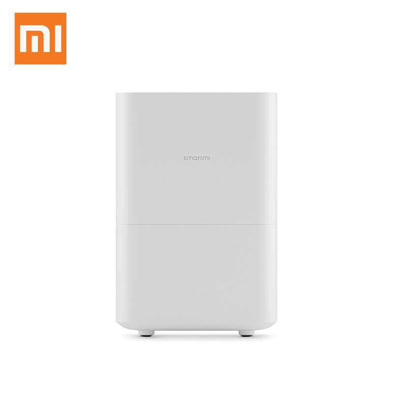 2018 Original Smartmi Xiaomi Verdunstungsbefeuchter 2 für ihre hause Luft dämpfer Aroma diffusor ätherisches öl mijia APP Steuer