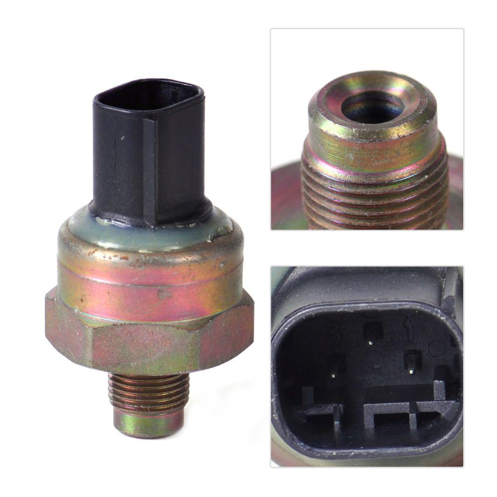 beler DSC Brake Pressure Sensor 34521164458 for BMW 3 5 Series 316 316i 318 318d 320 320d 520i 525d E46 E60 E61 E64 E85 Z4