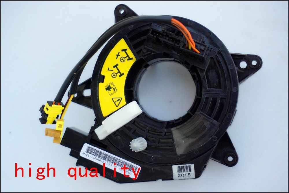 fast shipping LR018556 For LAND ROVER LR3 LR4 Fits Discovery 3 and 4 III IV Range Rover Sport