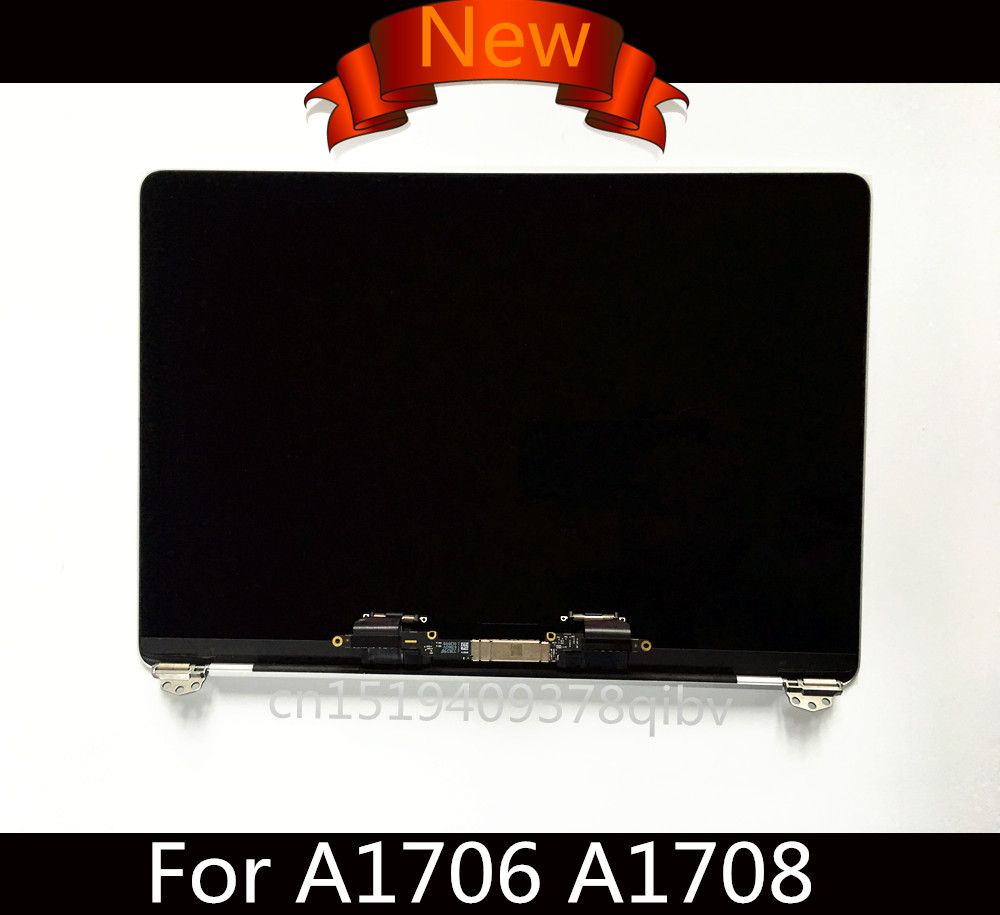 Genuine New Full LCD Display Screen Assembly for Macbook Pro Retina 13