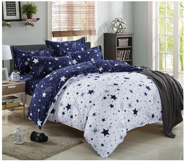 Unihome Promotion !!! Bedding bed linen 3/<font><b>4pcs</b></font> Bedding Set duvet set bed set bed linen TYBO90D